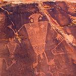 cub-creek-petroglyphs-3830886_1920.jpg
