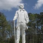 statue-of Sam Houston 729448_1280.jpg
