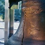 liberty-bell-1442648_1920.jpg