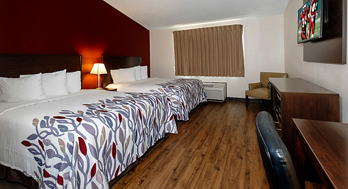 Red Roof Vermillion double room.png
