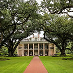 oak-alley-plantation-439879_1920.jpg