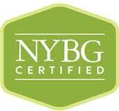 NYBG Badge.jpg