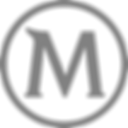 M-logo 50% grijs.png