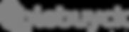 logo biebuyck 50% grey trans.png
