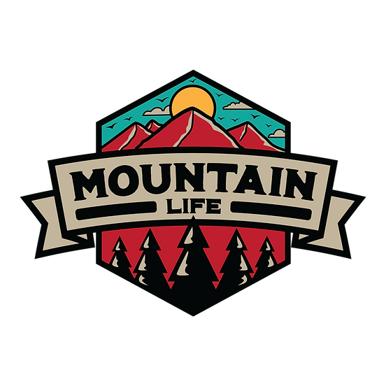 Mountain-Life-Logo-Color.png