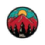 Mountain-Life-Icon-Color.png