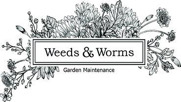 Words & Flowers Logo (1).jpg