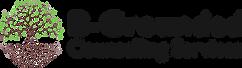 B Grounded logo v1.png