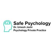 Safe Psychology