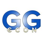 GG Consultants