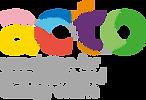 ACTO-Logo_WEB.png
