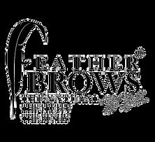 feather-brow-logo-1-no-bg.png