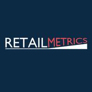 Retail Metrics