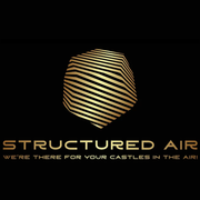 Structured Air