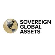 Soverreign Global Assets