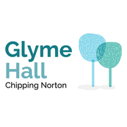 Glyme Hall