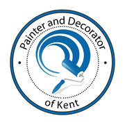 Painter and Decorator of Kent