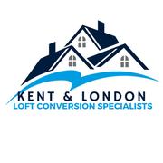Kent and London Loft Conversion Speciali