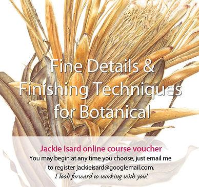 Fine details course voucher image.jpg