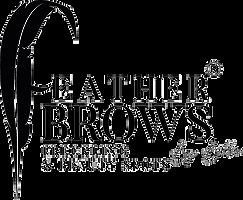 logo-freckling_no-bg.png