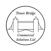 Tower Bridge Commercial Solutions Ltd