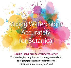 Mixing colour online course voucher.jpg
