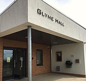 glyme hall outside_edited.jpg