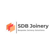 SDB Joinery