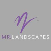 MR Landscape