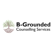 B-Grounded