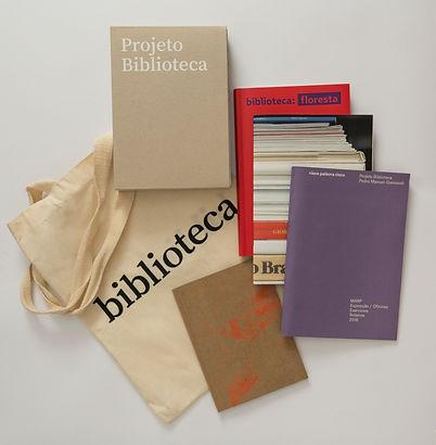 kit_biblioteca_02.jpg