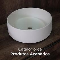 catalogo-de-produtos-acabados.jpg