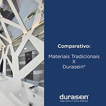 comparativo-materiais-tradicionais-duras