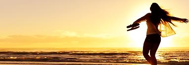 Banner-meditação-mindfulness.png