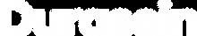 Durasein-Logo-Branco-Novo.png