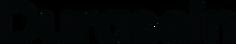 Durasein-Logo-Preto-Novo.png