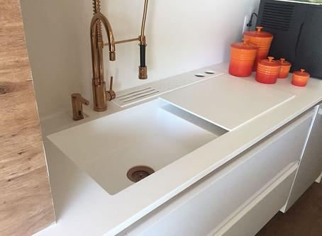 Como Durasein® pode ajudar na criação de ambientes higiênicos