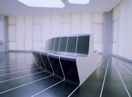 Durasein em ambientes corporativos: ideias para o mundo pós-Covid-19