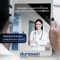 durasein-superficie-solida-ideal-clinica