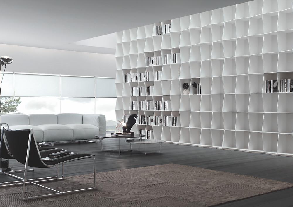 Vantagens da Durasein para Arquitetos