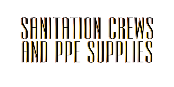 Sanitation-Crews-and-PPE-Supplies.png