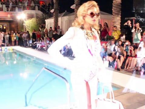 Fashion Splash