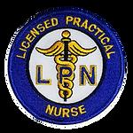 LPN.png