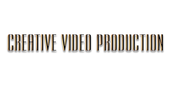 Creativevideoproduction.png