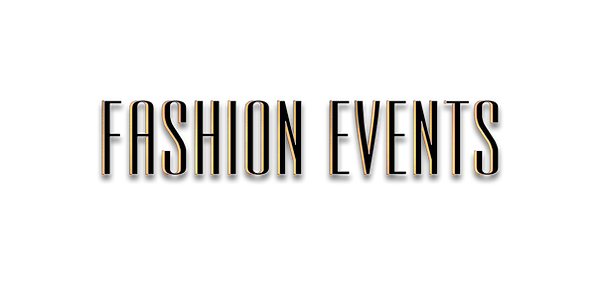 FashionEvents.png