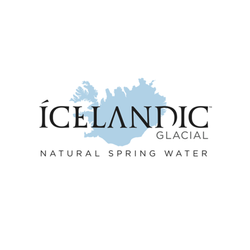 icelandic