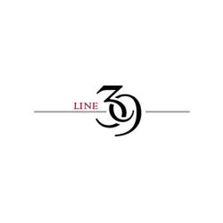 line39