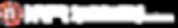 NRPR-Logo.png