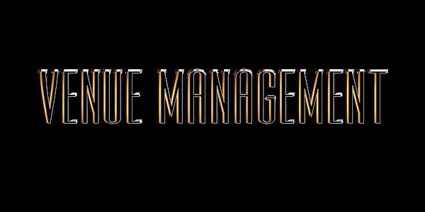 VenueManagement.png