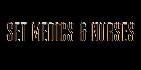 SetMedics.png